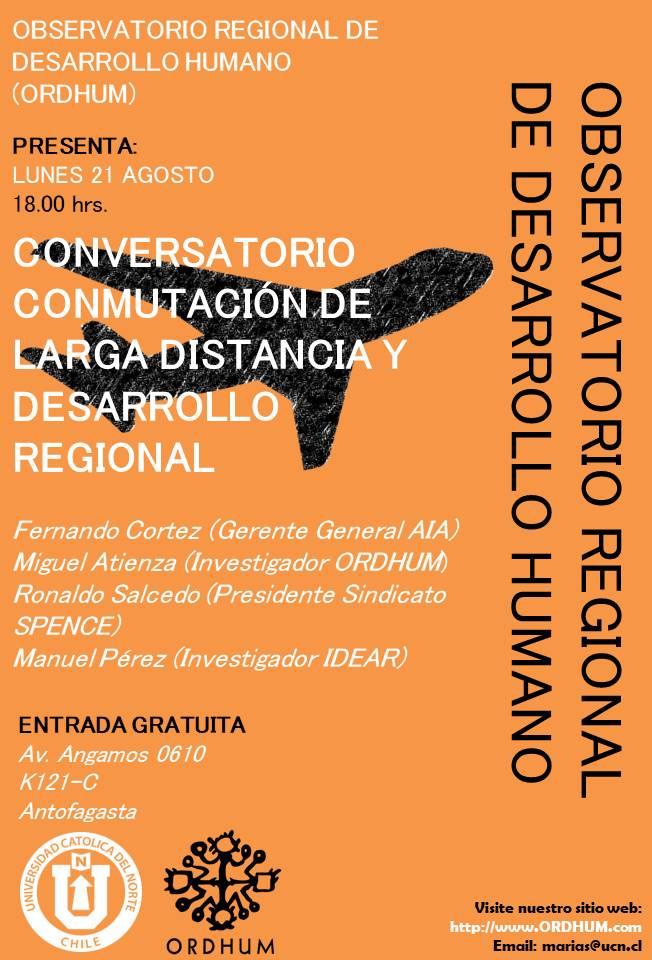 Poster Conversatorios (003)