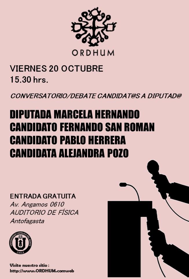 CONVERSATORIO_05_Diputados02