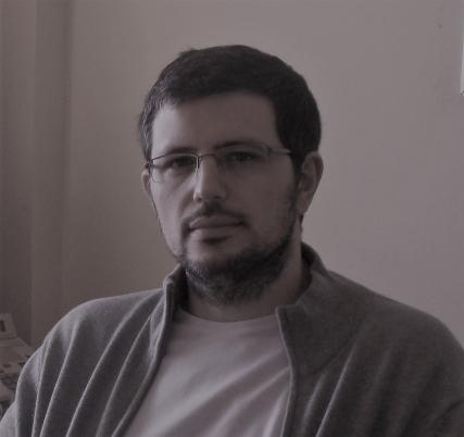 Luis Miguel Rodrigo