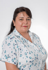 Lorena Saldes